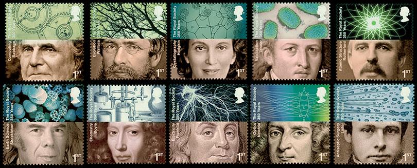تاریخ معرفتشناختی علوم